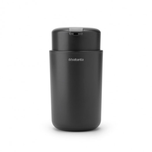 Brabantia - ReNew Doseador - Dark Grey